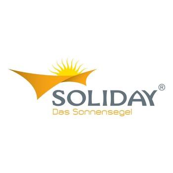 Soliday_Logo.jpg