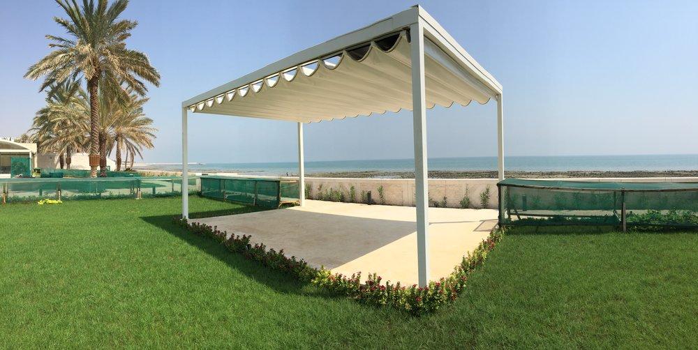 Messila beach 2018-09-03_10-26-09.jpg