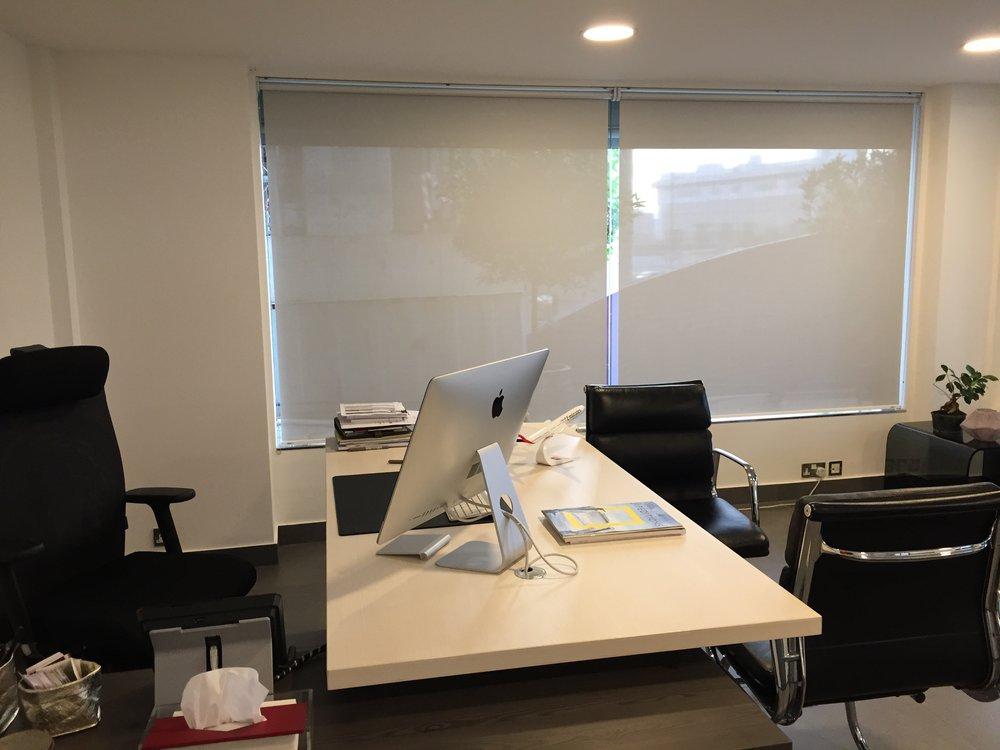 office in Kuwait city 2018-12-02_15-44-06.jpg