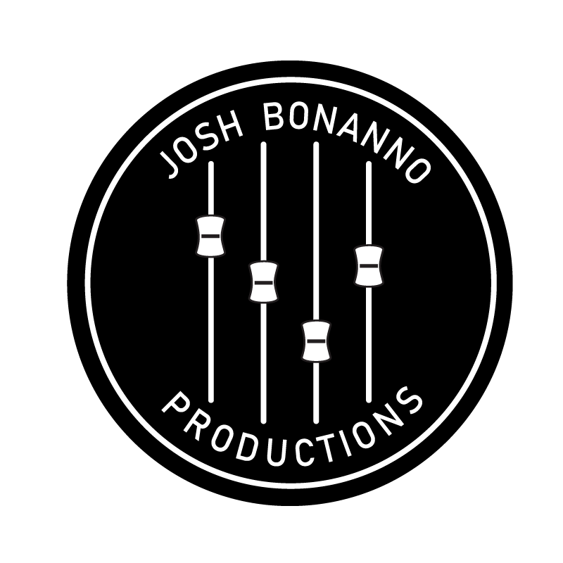 Josh Bonanno Productions