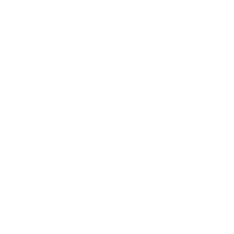 HGTV copy.png