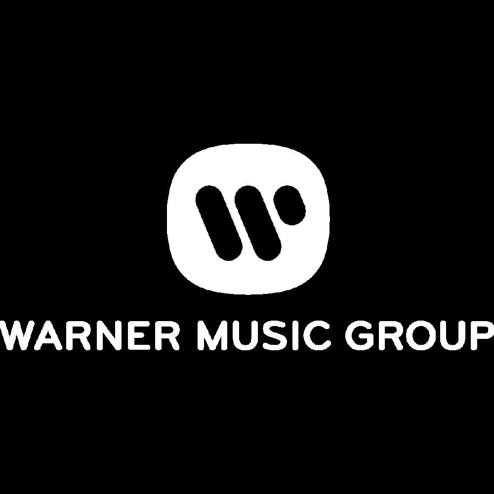 WARNER copy.png