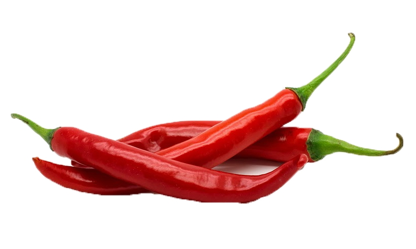 Bird eye chilli2.jpg