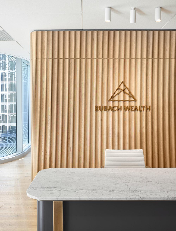 2_rubach-wealth-reception-detail.jpg