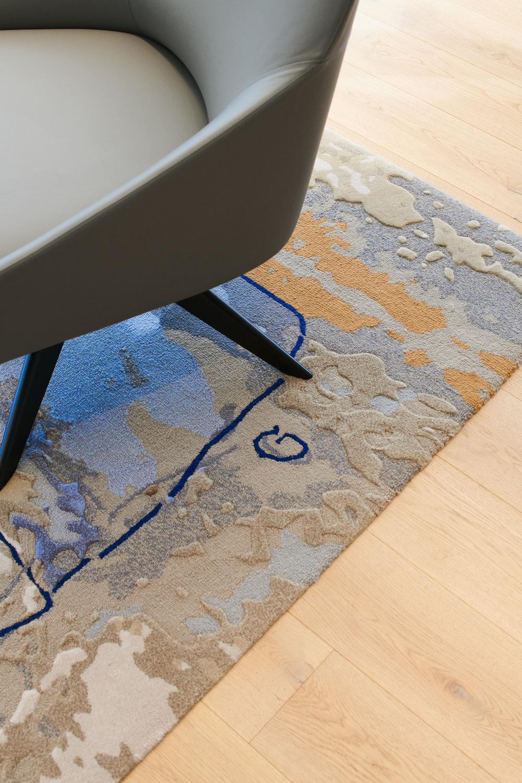 5_rubach-wealth-carpet-detail.jpg