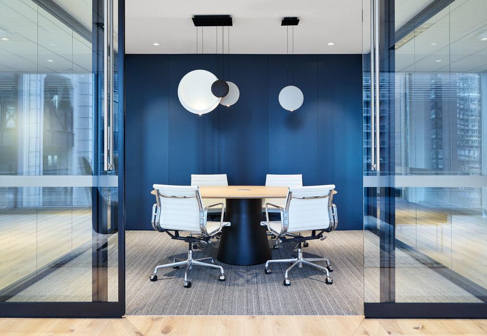 7_rubach-wealth-boardroom.jpg