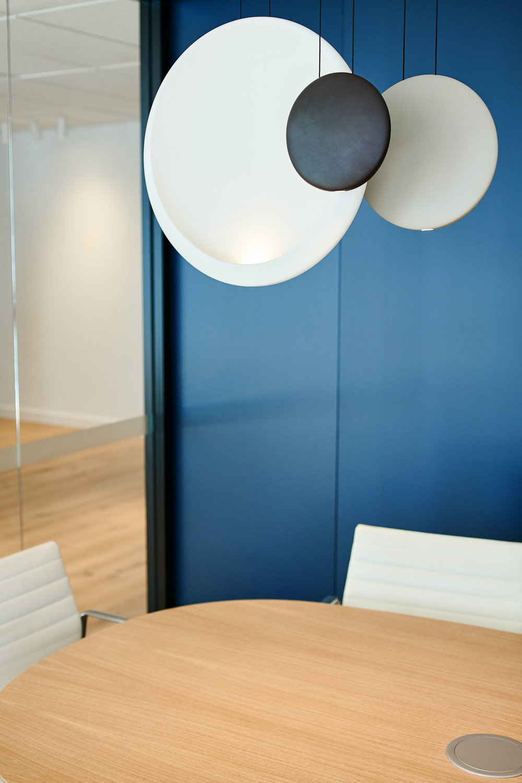 8_rubach-wealth-boardroom-detail.jpg