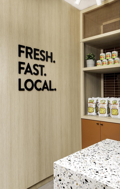 8_fleets-food-signage.jpg