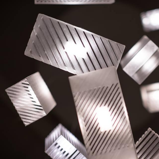 Lighting design mimokolektiv