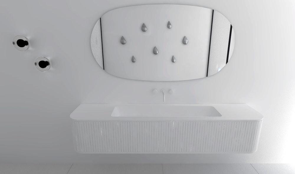 koupelna_bila_3.jpg