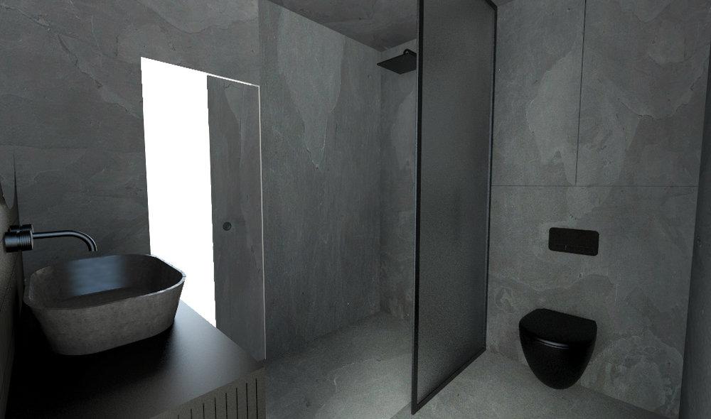 koupelna_cerna.jpg