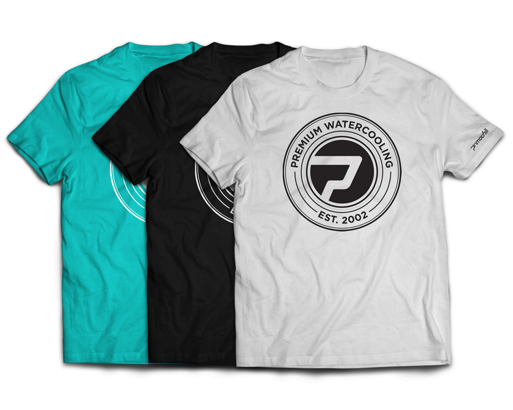 T-Shirt MockUp_Front_blue.png