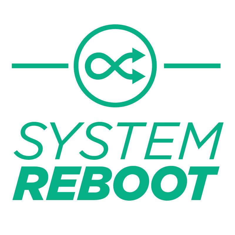 SystemReboot_Logo.jpg