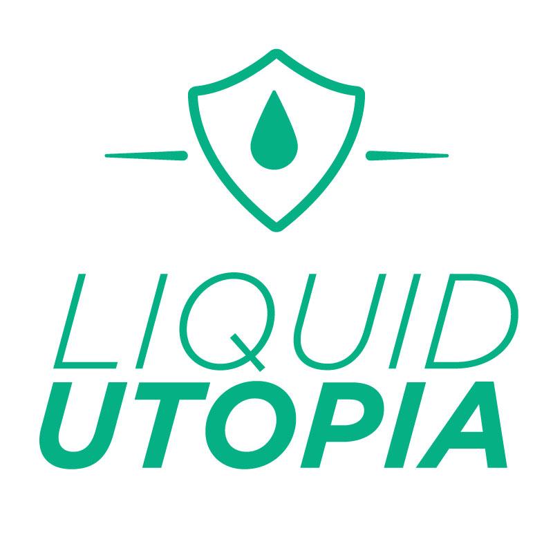 LiquidUtopia_Logo.jpg