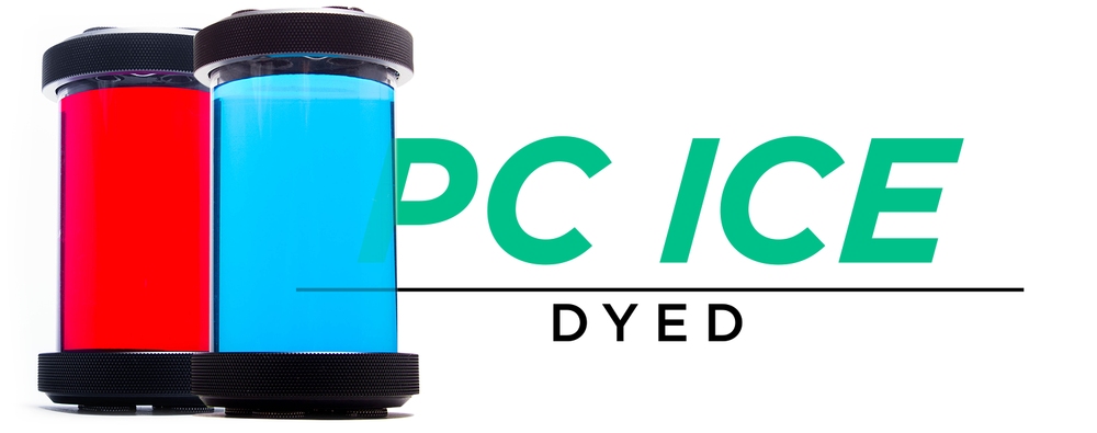 PC-Ice-Dyed.png