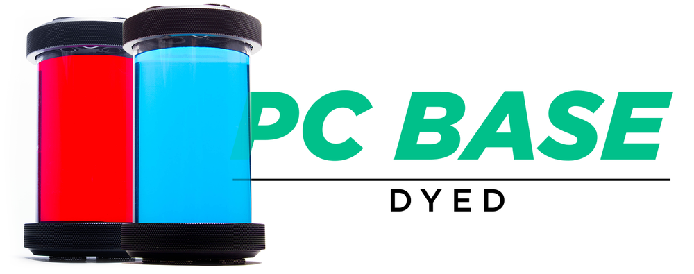 PCBase_Dyed.png