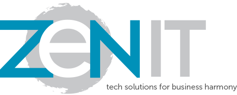 Zen Information Technologies LLC