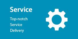 service-thumbnail.jpg