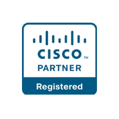 ciscopartner.png