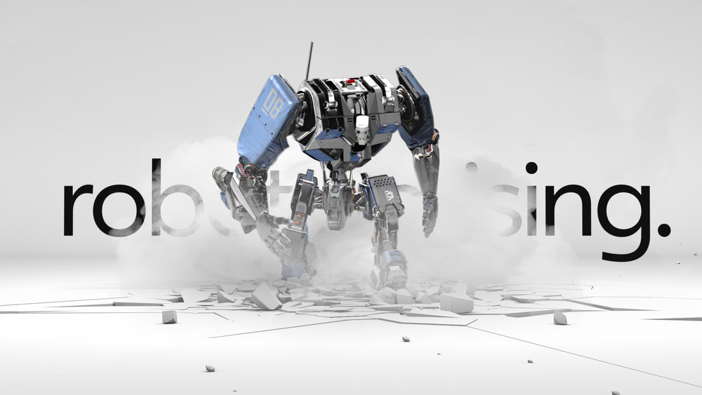 Robo_Recall_1.jpg