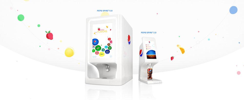 Pepsi_Spire_Machines.jpg