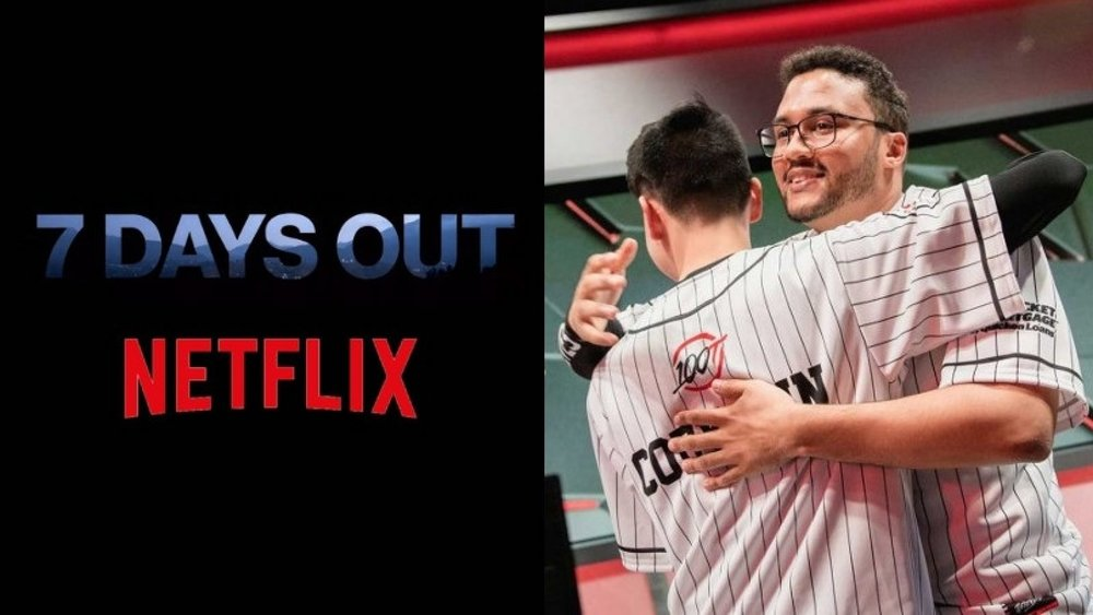 7-days-out-netflix-100-thieves-league-of-legends.jpg