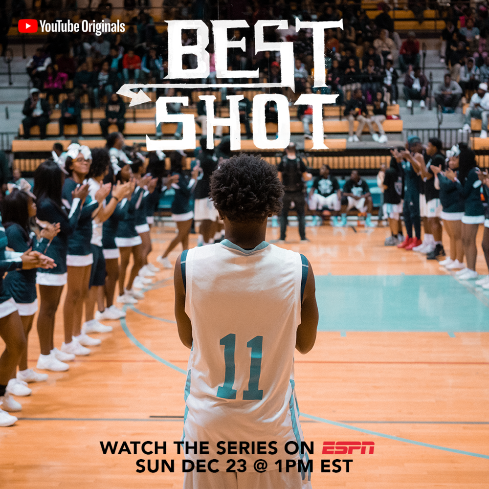 Best Shot 3 x YTO x ESPN2.png