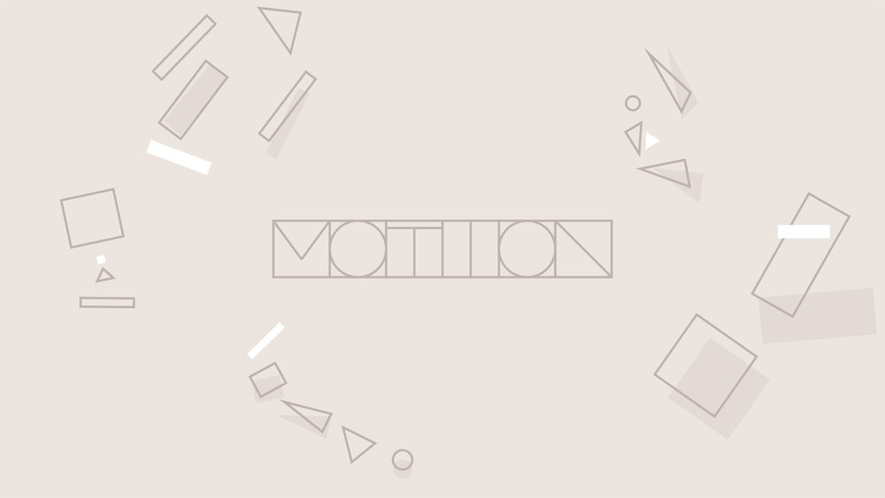 161121_MA_Video_Frames_4 - Motion Design.jpg