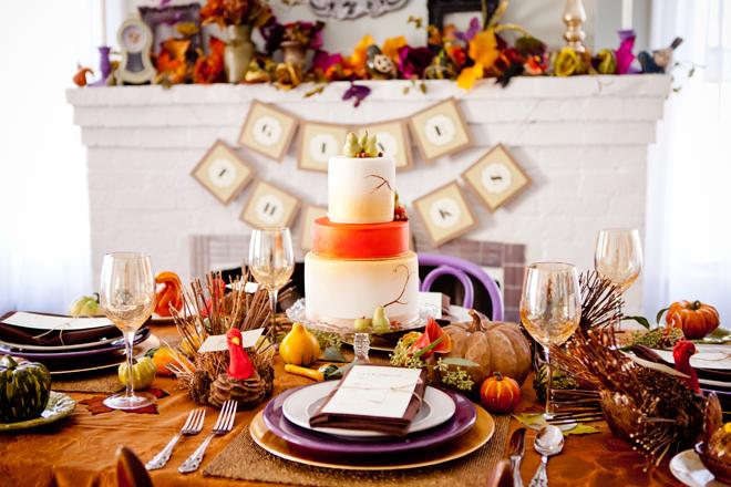 SMP-ThanksgivingShoot-40.jpg