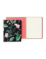 Kate Spade notebook- $14