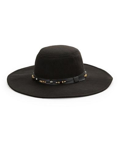 Floppy hat- $14.19