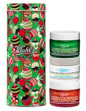 Kiehl's must have set- $29