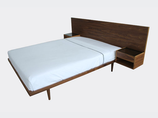 bed-bed-5037.jpg