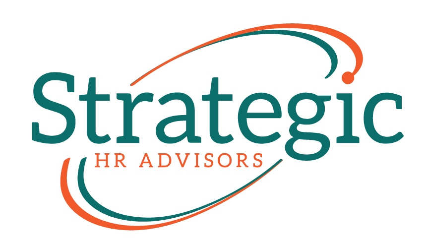 Strategic HR Advisors, LLC