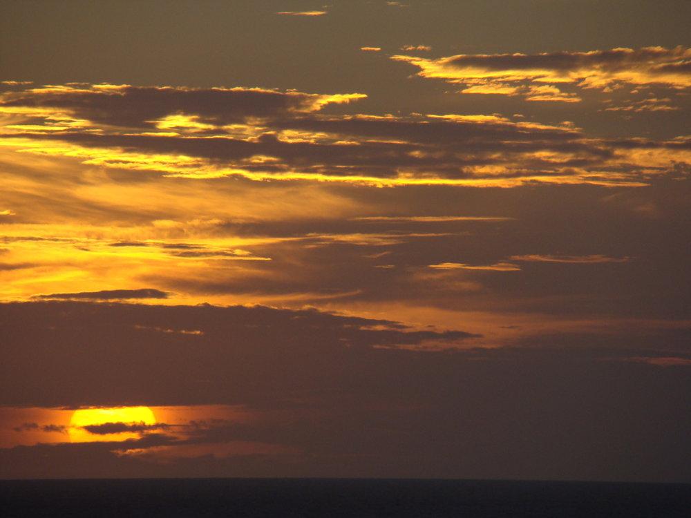 cloudset2.jpg