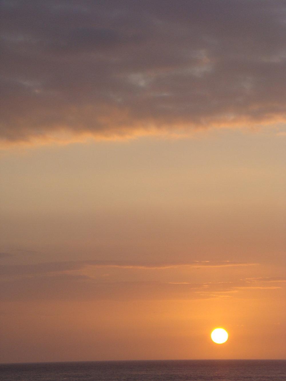 cloudset.jpg