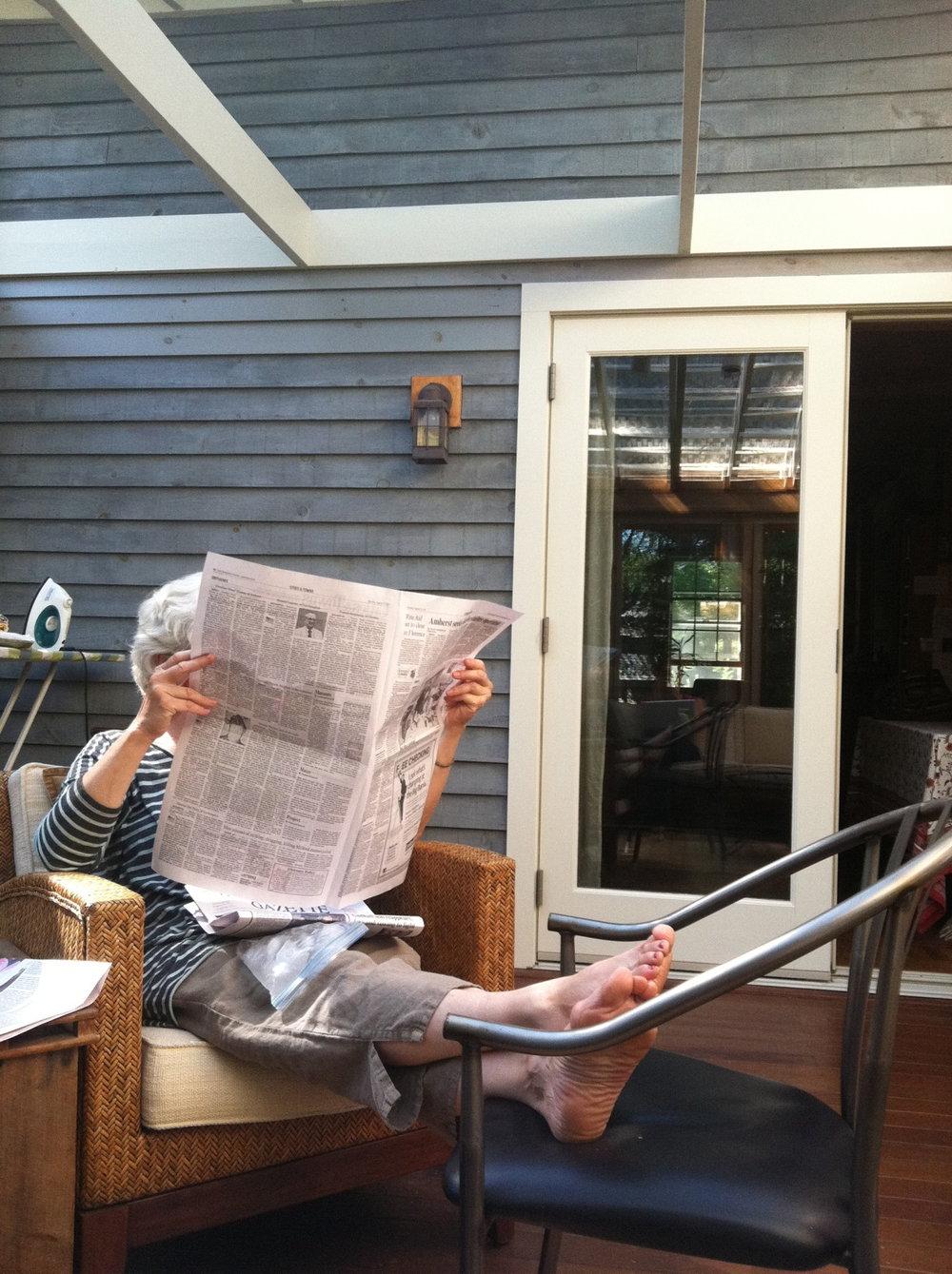mom_reading.jpg