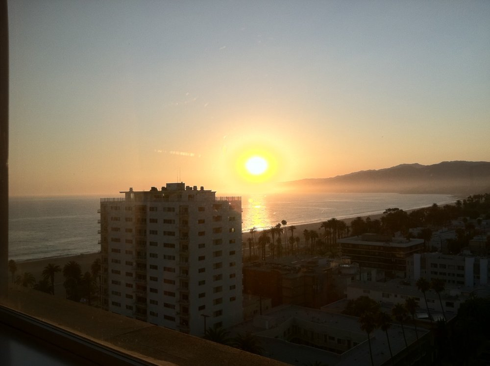 sm_sunset.jpg