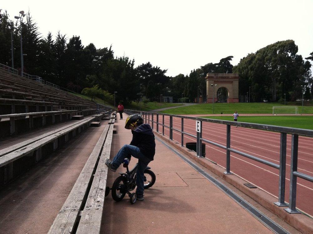 eli_on_bike.jpg
