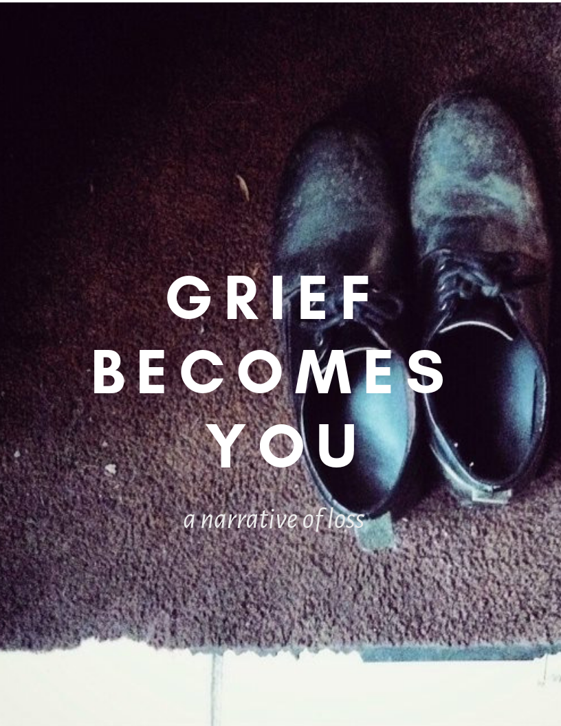 Grief Becomes You (4).png