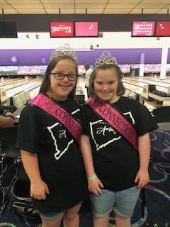 girls bowling 2018.jpg