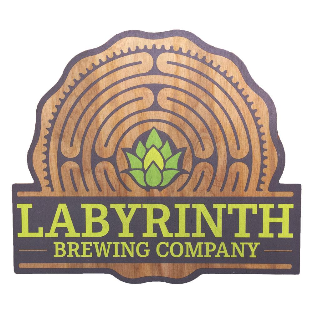 Product-Labyrinth-WOOD.jpg