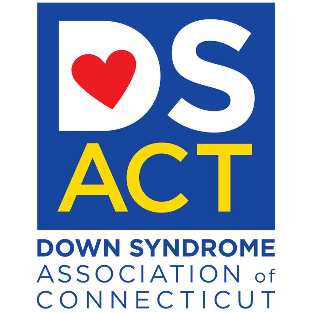 DSACT logo with text.jpg