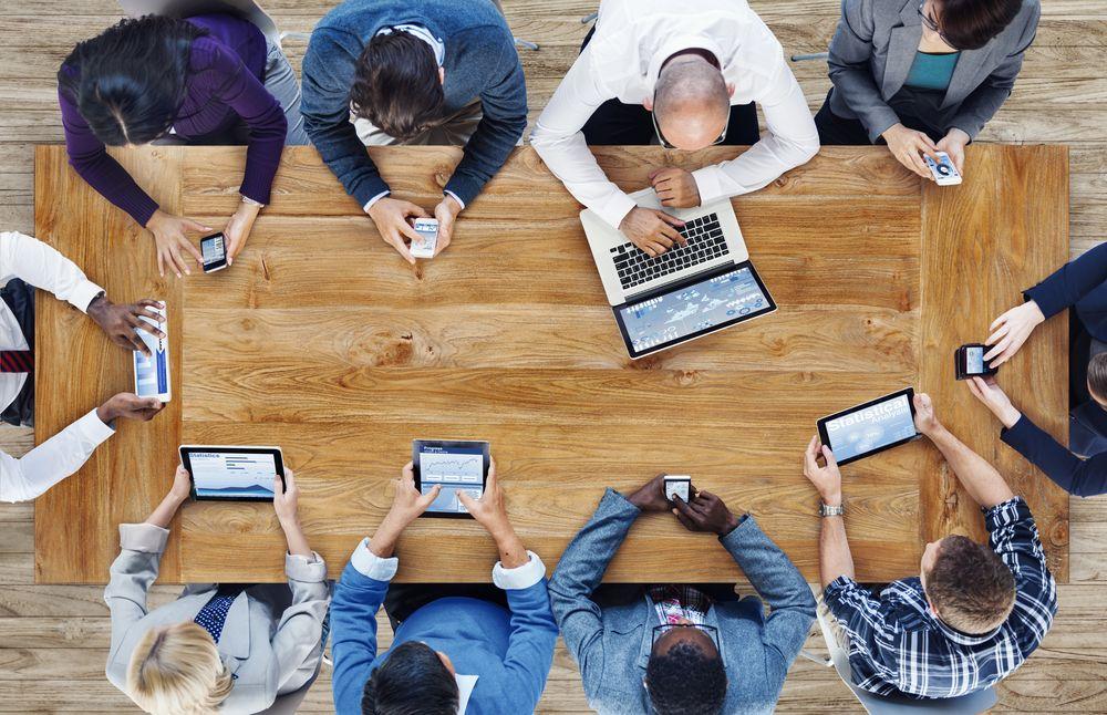 Digital People MyHub.jpg