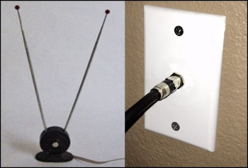 Antenna Cable.jpg