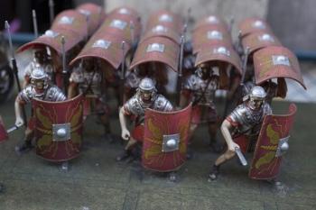 Roman Phalanx.jpg