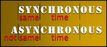 Synchronous Asynchronous.jpg