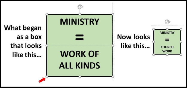 Ministry Boxes.jpg
