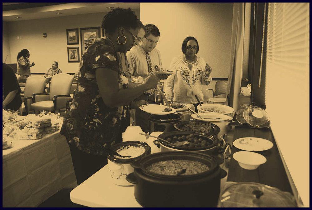 Dinner Table 3.jpg