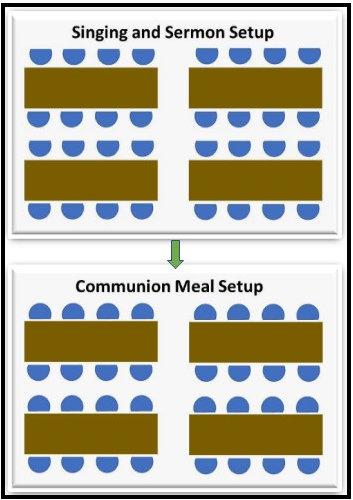 Combined Setup.jpg
